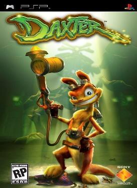 Daxter (2006)
