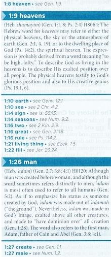 NKJV Study Bible.jpg