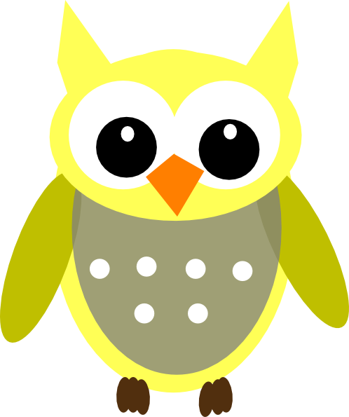cute-yellow-gray-owl-hi.png