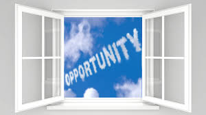 Windows of Opportunity - ABA for Law Students
