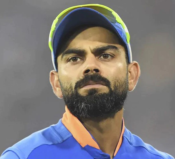 This image has an empty alt attribute; its file name is virat2.jpg