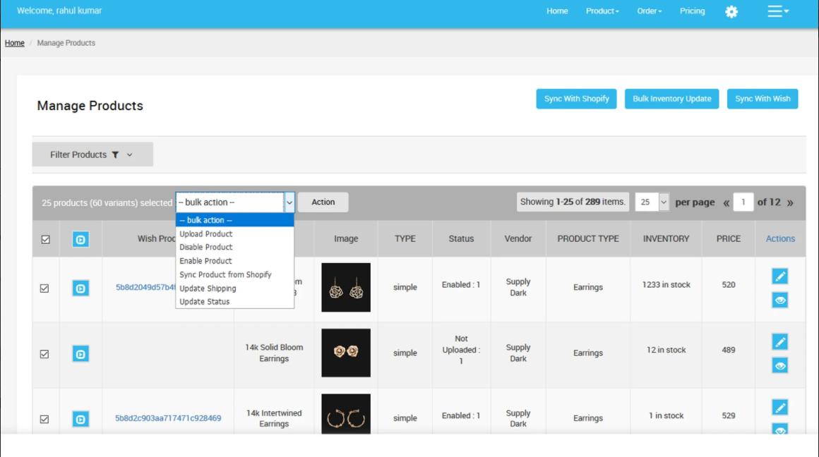 best Shopify marketplace app in the market