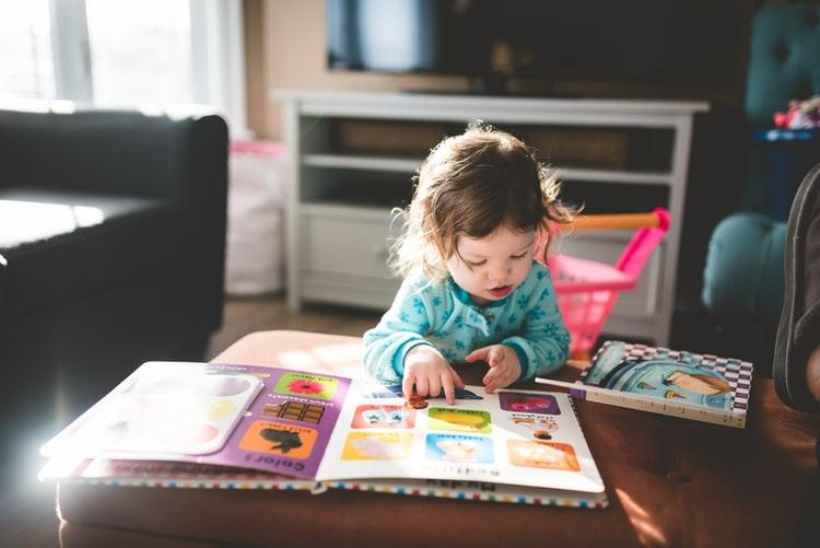 How Much Do Kindergarten Teachers Make In Comparison To Other Teachers?