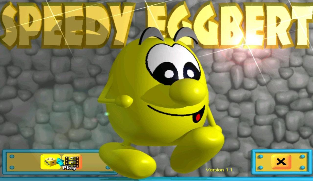 iaf_lista_speedy_eggbert.jpg