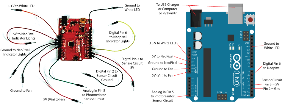 Arduino-Board-Wires-V2.png