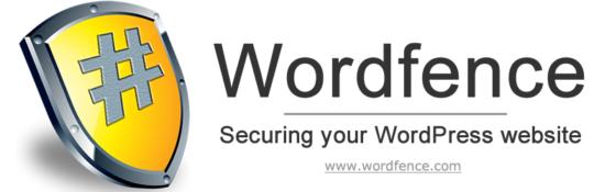 Mẹo bảo mật WordPress hàng đầu khỏi tấn công DDoS - Ảnh 5.
