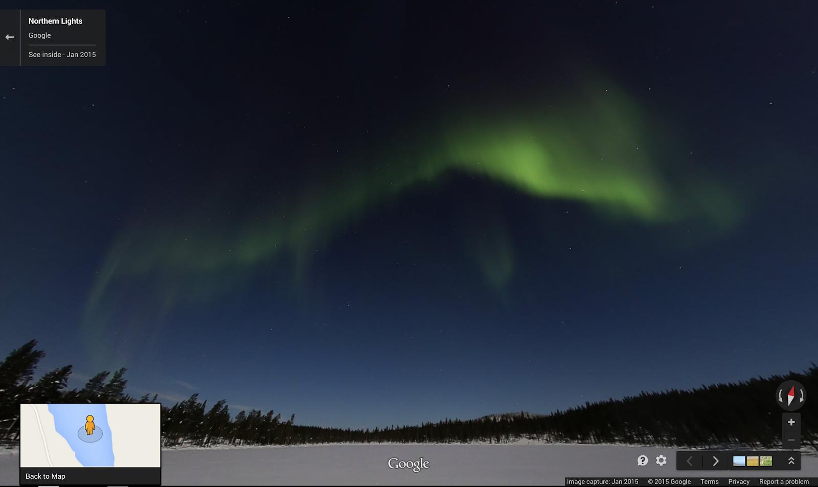 Screenshot 2015-01-12 at 11.13.22 AM.png