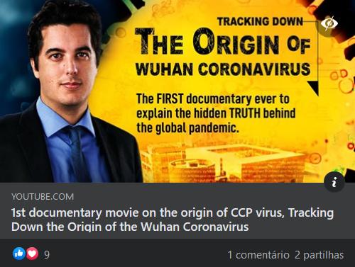 C:\Users\PC\Desktop\ARTIGOS VIRIATO\Artigo censura virus lab\doc epochtimes2.png