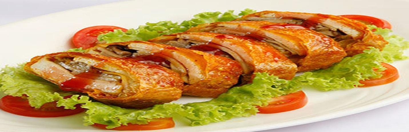 D:SeoseoT12Shopplay ẩm thựcVịt quayhinh-2.jpg