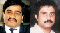 Panama Papers: Dawood-link shadow, Iqbal Mirchi family took offshore route