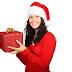 Detalles encantadores para regalar a las mujeres estas Navidades