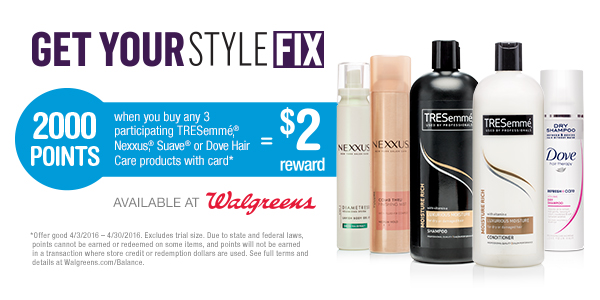 5 Easy Steps For Adding Texture To Your Hair