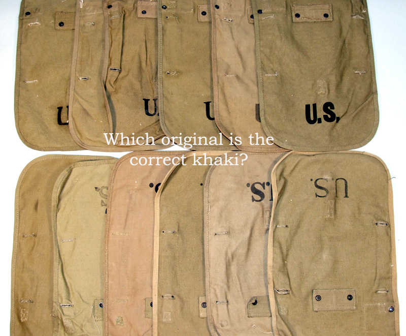 us_gear_khaki_comp_44.jpg
