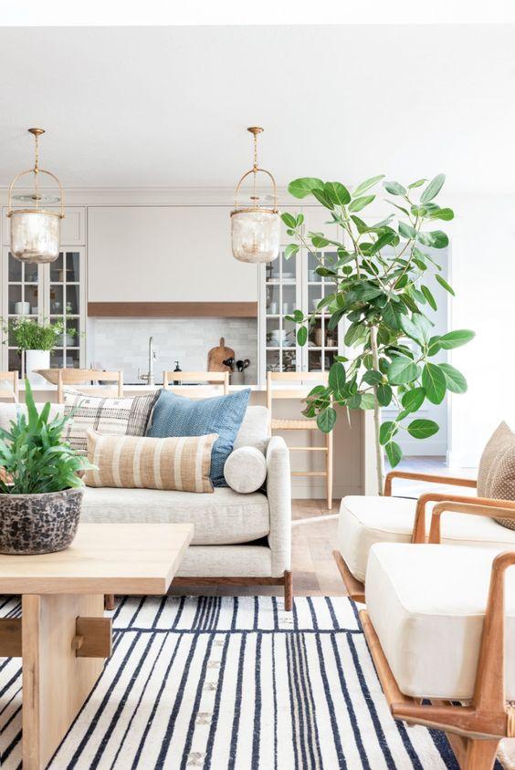 tara fust design vacation vibes at home design atlanta buckhead ga layered textiles