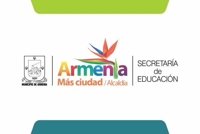 EDUCACIÓN.png