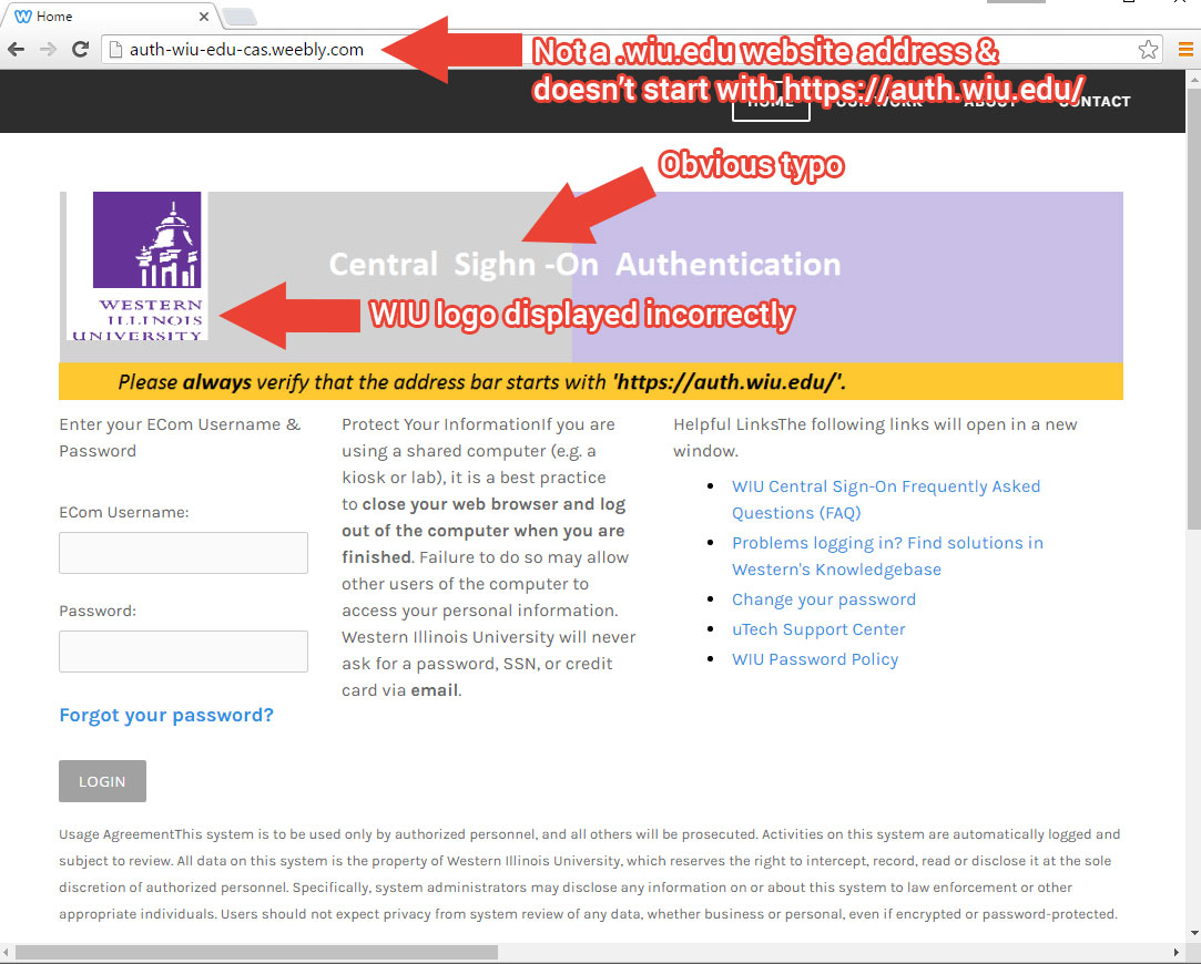 phishing-ss.jpg