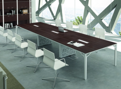 Comment aménager votre salle de réunion ?