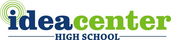 IDEA-HS-2016-Logo-Email.jpg