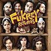 D:Itishree@FBOCELEB INFOAli FazalFukrey-Returns-highest-grossing-freshboxoffice.jpg