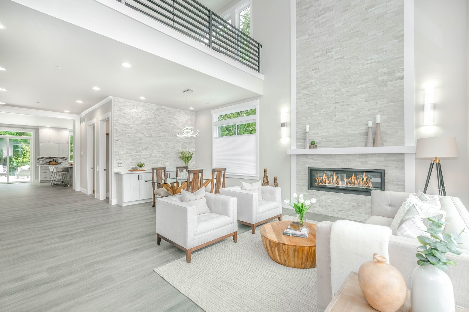 9 Home Staging Tips to Sell Your House Faster