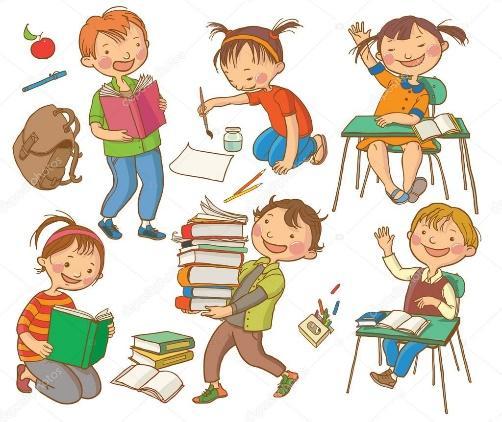 https://st2.depositphotos.com/2882485/6782/v/950/depositphotos_67820715-stock-illustration-cute-school-children.jpg