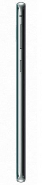 Купить Самсунг Гэлэкси S 10