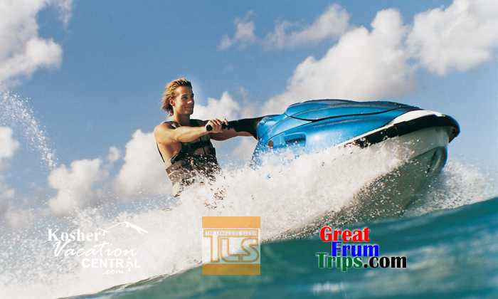 GreatFrumTrips.com TLS 17 Great Summer Day Discount Jet Skiing Coupon 3 Activities Near Lakewood Header.jpg