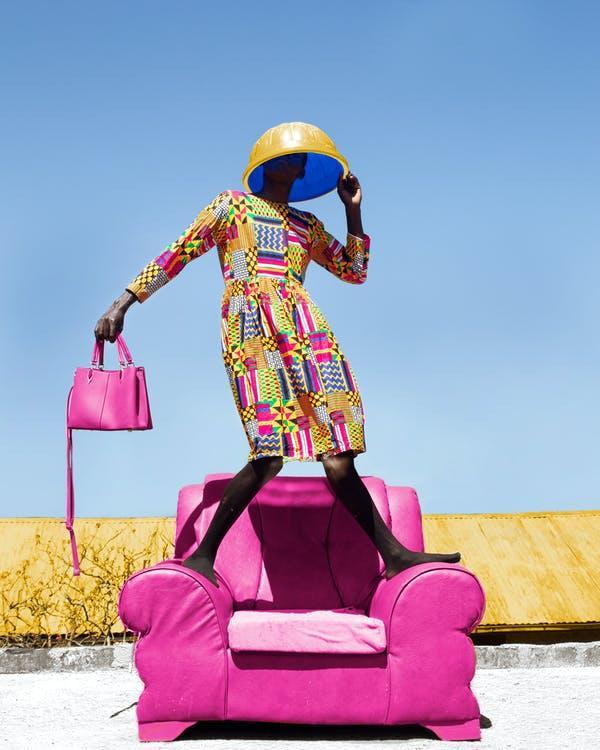 Fotobanka sbezplatnými fotkami na tému batožina, bezplatný, cestovať