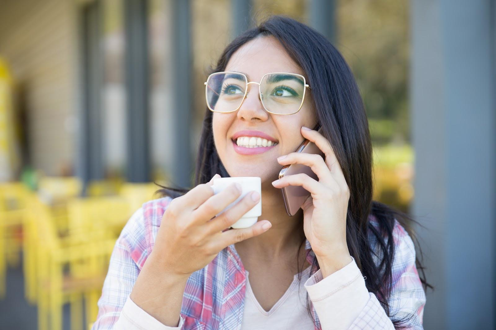 Vale a pena ter um roaming internacional no seu negócio?