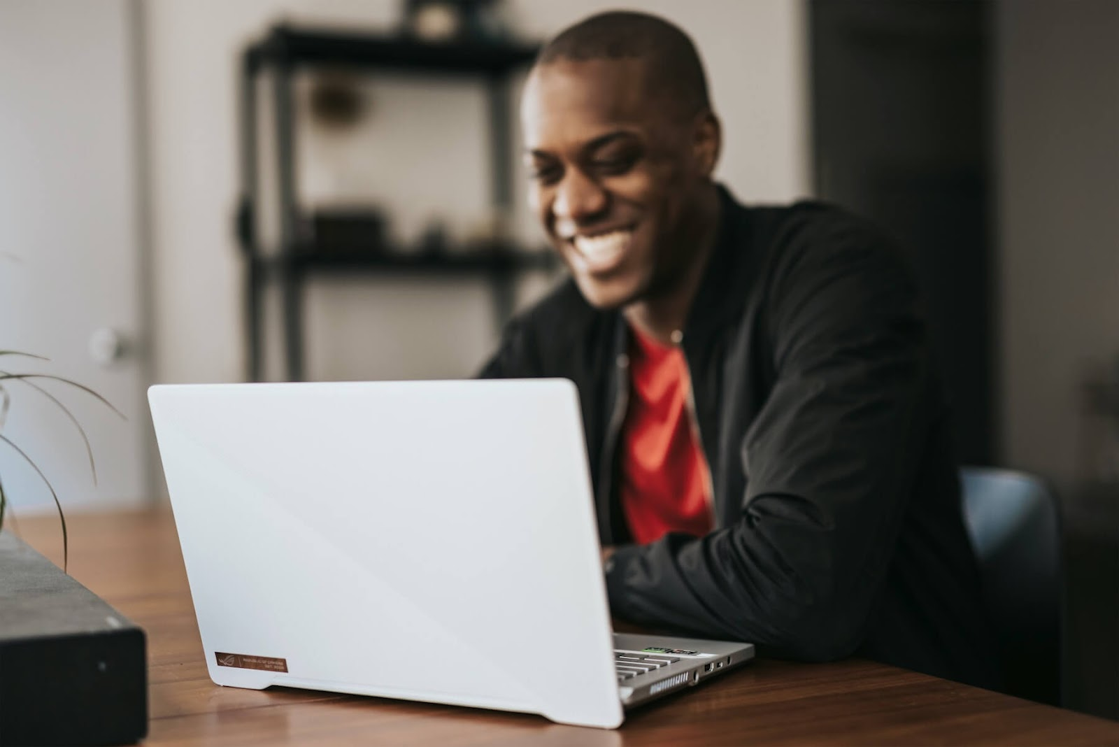 4 Ways to Enhance Your Email Marketing Return