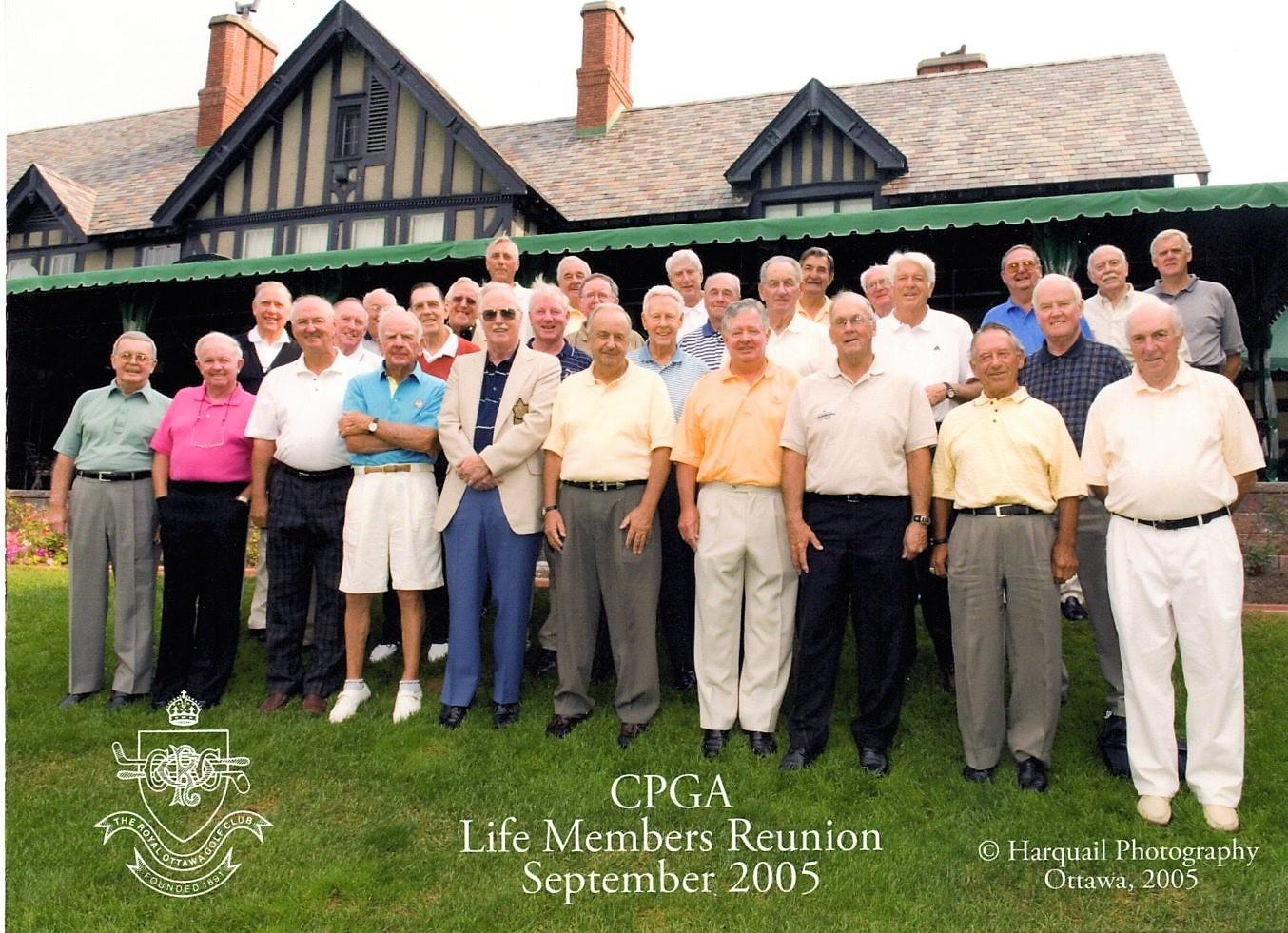 C:\Users\Owner\Pictures\PGA Eddie Dunn Images\CPGA Life Members Reunion, September 2005 at Royal Ottawa - Copy.jpg