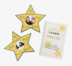 product-starr-bundle-01.jpg