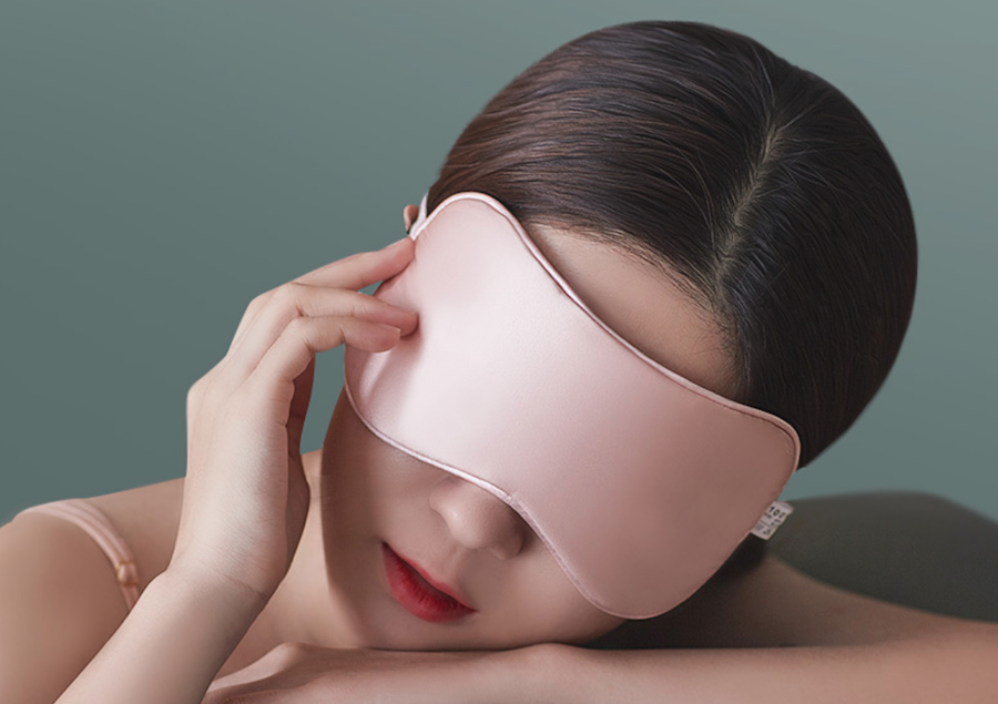5 Best Self-care Products From Taobao: Head Massager, Portable Bathtub & More