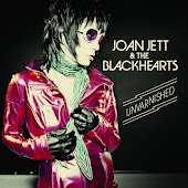 Unvarnished (Deluxe Edition)