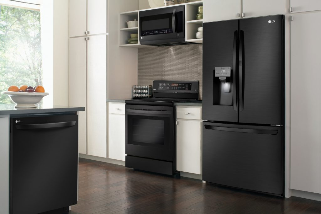 Top 5 Trends in Home Appliances to Look Out For in 2020 - 8uYy85 Auqlapr2A 9M57YvMP6govixH