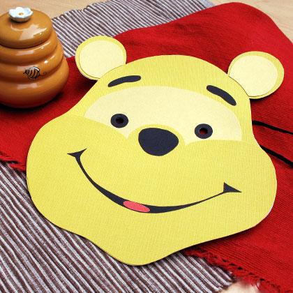 winnie-the-pooh-mask-craft-photo-420x420-clittlefield-00c.jpg