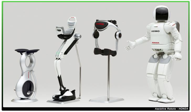서울대학교 동적로봇시스템 연구실