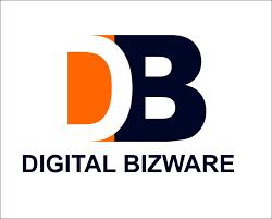 Digital Bizware