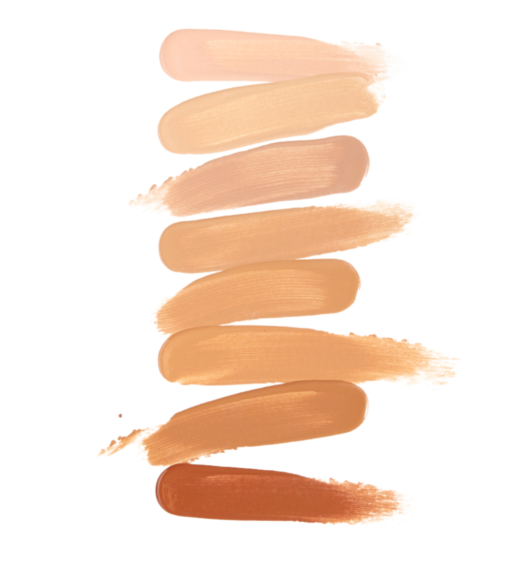 Is Your Makeup Aging You? 5 Mistakes to Avoid | Perricone MD