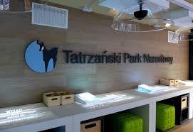Znalezione obrazy dla zapytania obrazy dla muzeum centrum edukacji przyrodniczej Tatrzanskiego parku narodowego