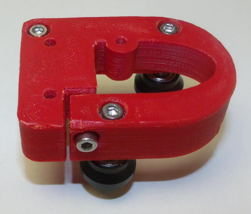 R05-fit-tensioner-bolt.JPG