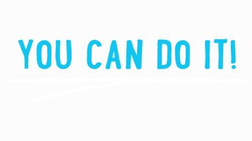 We Can Do It PNG Images, Transparent We Can Do It Image Download - PNGitem
