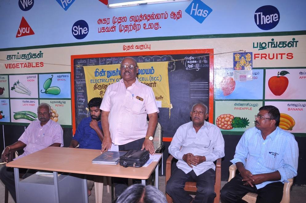D:\Outreach Meeting PHOTOS\November\Tirunelveli\DSC_0006.JPG