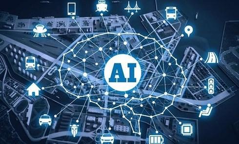 Thị trường Trí tuệ nhân tạo AI 2020 | Công nghệ AI 2020 | TopDev