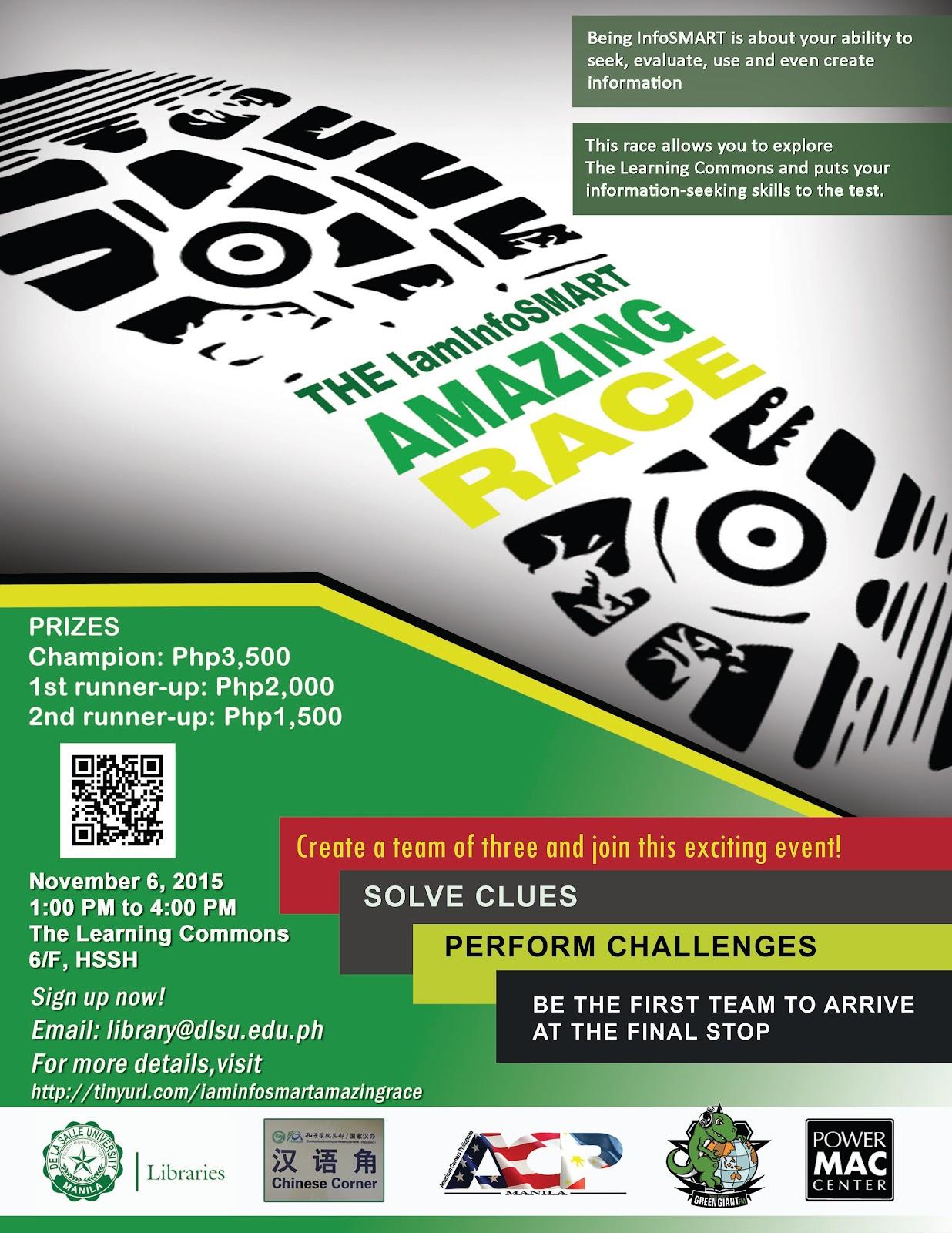 IamInfoSMART2015 Amazing Race.jpg