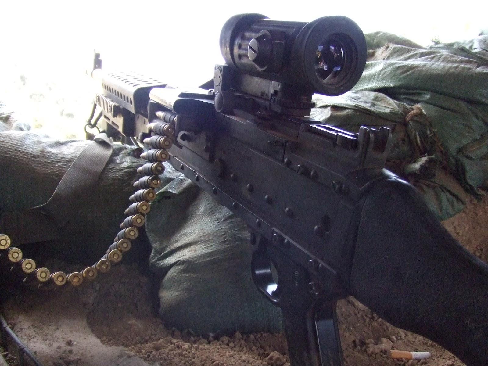 Afghanistan 045.jpg