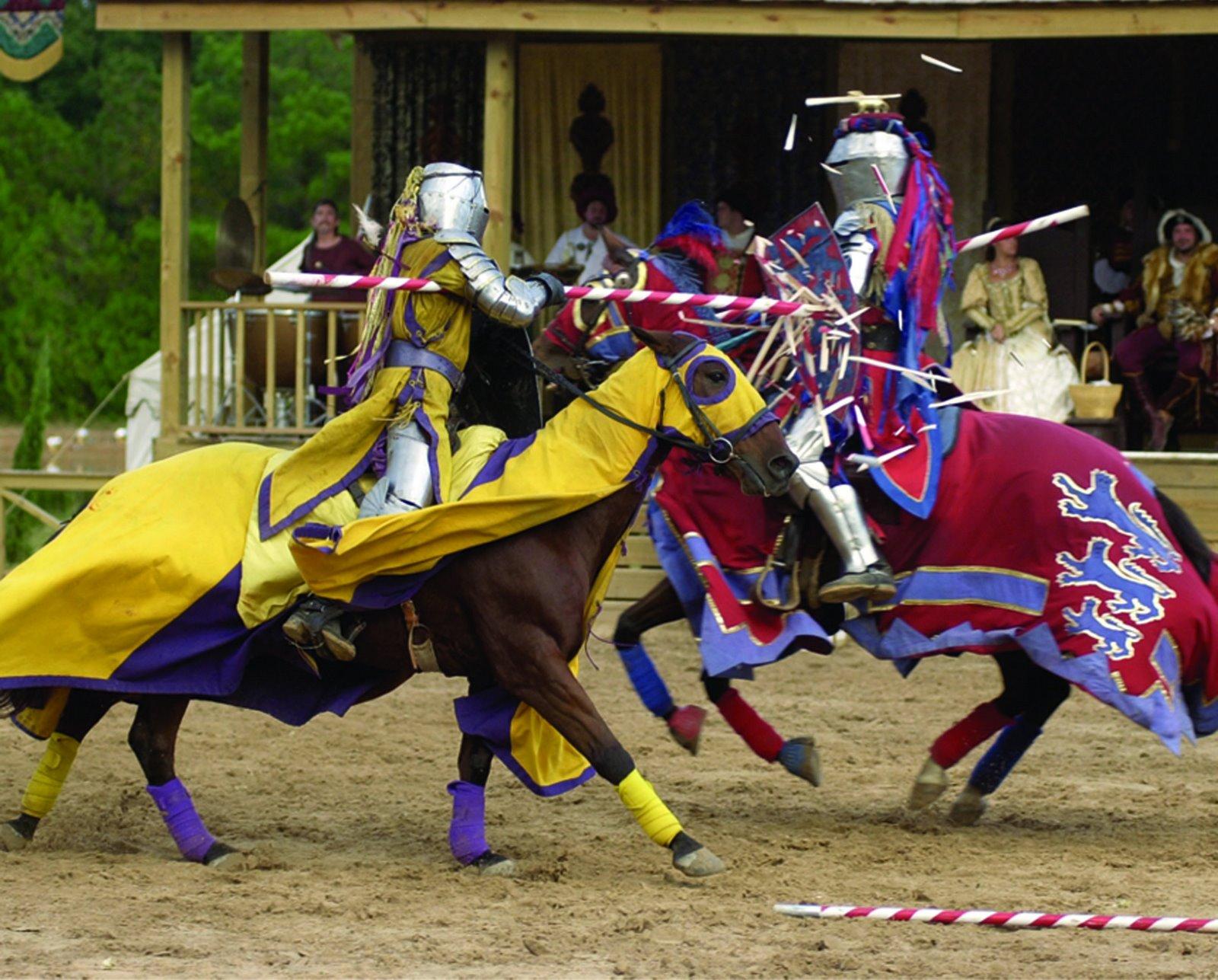 Image result for texas renaissance festival