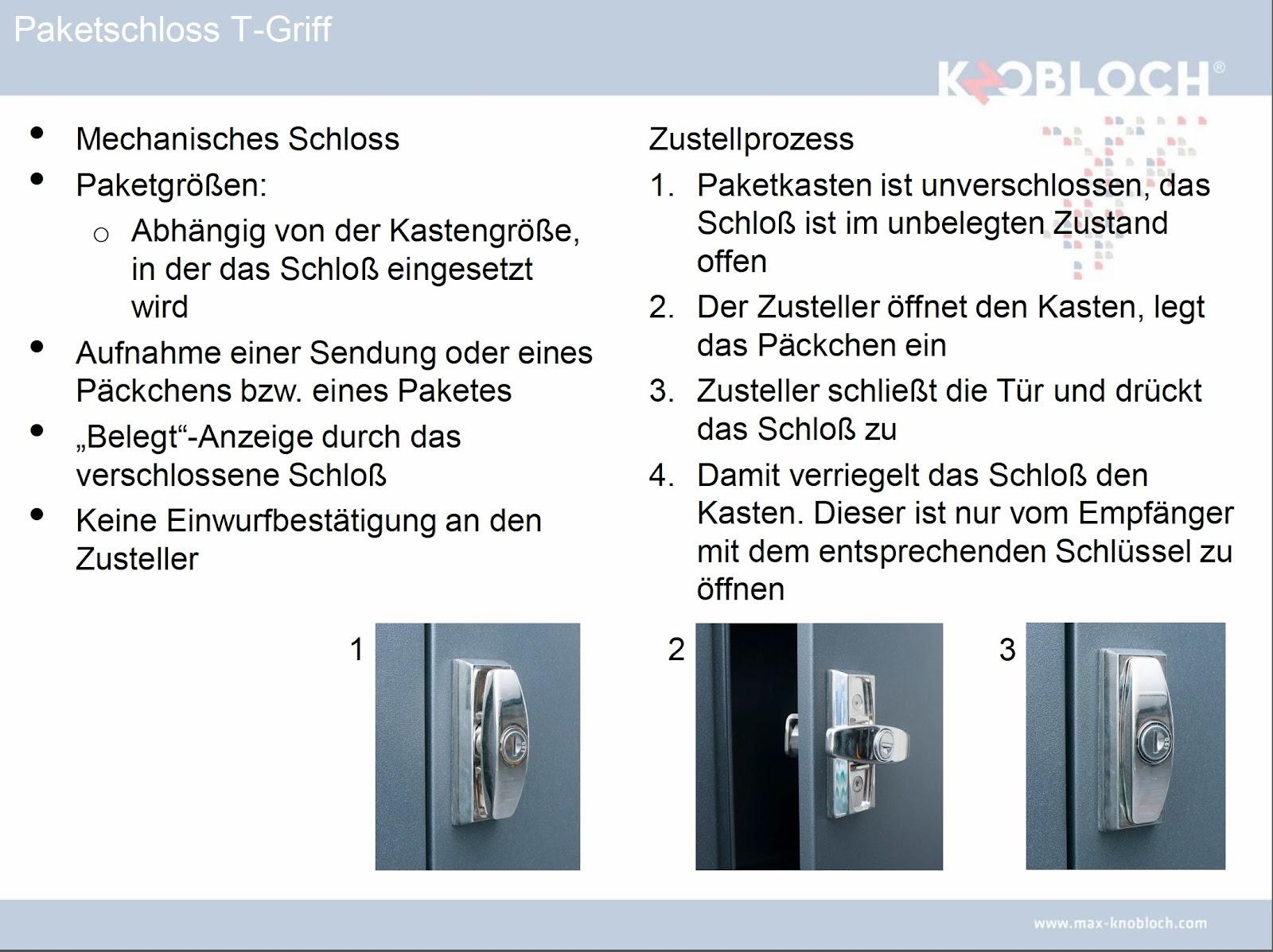 KNOBLOCH_Paketkästen_pdf III.jpg