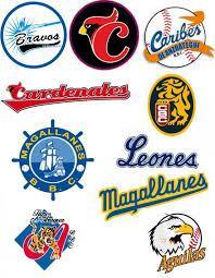 logos nuevos beisbol.jpg