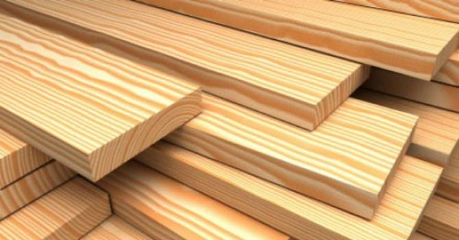 Kết quả hình ảnh cho Keo dán gỗ